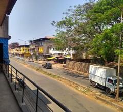 Stay Goa 2
