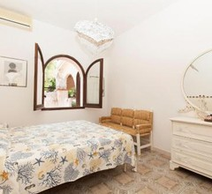 Holiday home in Quartu Sant'Elena 35232 2