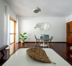 Faro City Center 2 bedroom Apartment 2