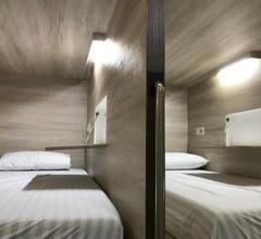 the Colour Hostel 1