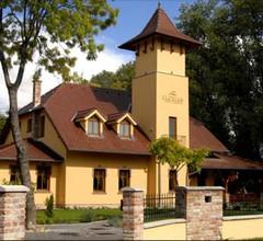 St. Florian Restaurant & Pension 2