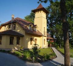 St. Florian Restaurant & Pension 1