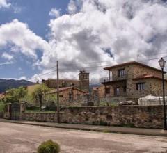 Casa Rural El Herrero 1