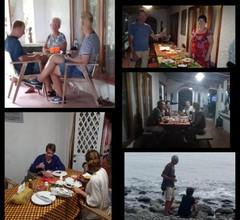Namahatu Private Beach Villa 1
