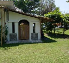 Namahatu Private Beach Villa 2