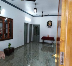 Chittilapally Home Stay 2