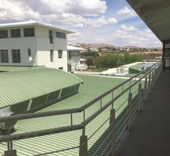 Luxe Accommodation inside Maerua Mall 2