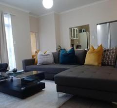 Luxe Accommodation inside Maerua Mall 1