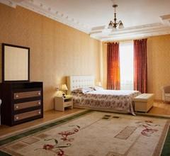 Ak Samal Hotel 2