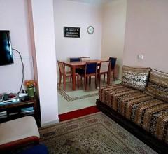 Appartement à louer à AGADIR MOROCCO 1
