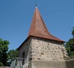 Ferienhof Winkler 2