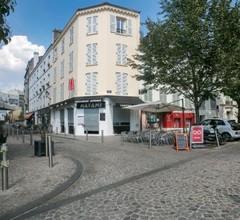 Bright new Flat Porte de Versailles R2 2