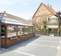 Hotel Restaurant zur Linde 2