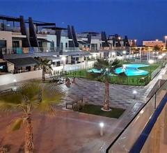 Higuericas Beach Apartment 2