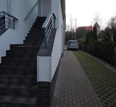Apartament Comfort 2