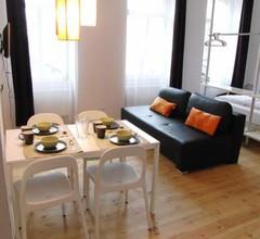 Nice studio in Friedrichschain area 1