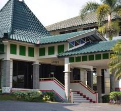 The Bandungan Hotel 1