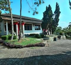 The Bandungan Hotel 2