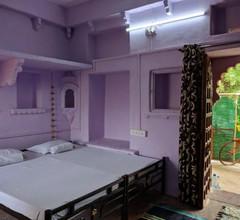 Castle Namahstay Hostel & Art Space 2