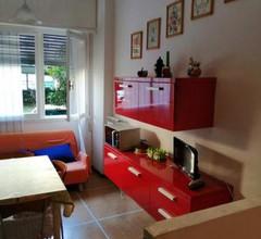 """Casa vacanze """"Nerina's House"""" con giardinetto privato 2"""