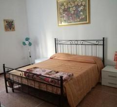 """Casa vacanze """"Nerina's House"""" con giardinetto privato 1"""
