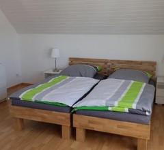 Ferienwohnung Horvath in Kelkheim (Taunus) 2