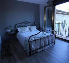 Laguardia -Casa Páganos E VI 0114 1