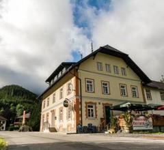 Altenbergerhof 1