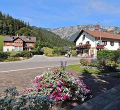 Altenbergerhof 2