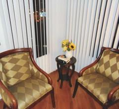 Modern Quito Apartment - Perfect Location 2