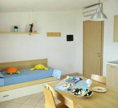 Residence Solar 1