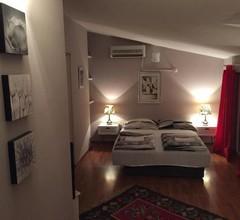 Apartments Thea 2