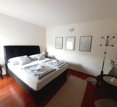 Apartments Thea 1