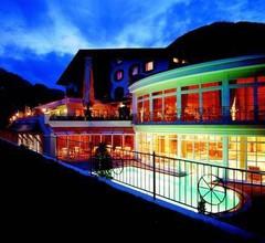 Das Karwendel Ihr Wellness Zuhause am Achensee 2