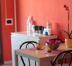 Casanova Apartment - DAILY HYGIENIZED 1