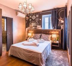 Seven Stars Accommodation Zagreb 2