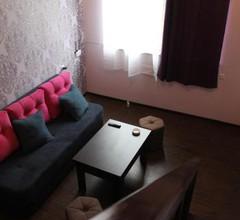 Sevan ZIM hotel 1