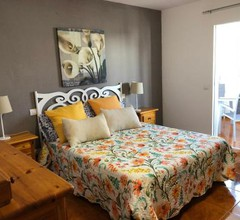 Apartamento playa arinaga 1