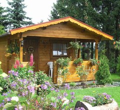 Comfortable Apartment in Frauenwald Thuringia near Forest 2