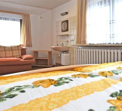 Comfortable Apartment in Frauenwald Thuringia near Forest 1