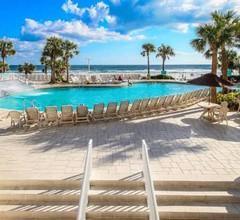 Ocean Walk Resort 3 BR -1004 2