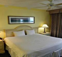 Ocean Walk Resort 3 BR -1004 1