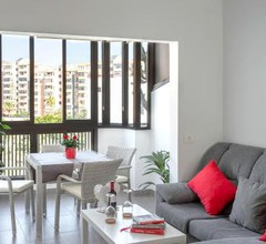 Almar Apartment in Los Cristianos 1