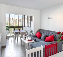 Almar Apartment in Los Cristianos 2