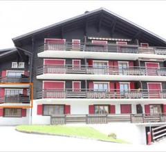 Appartement Le Manoir 13 1