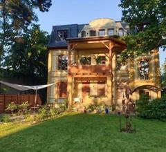Villa Kult Residenz 2