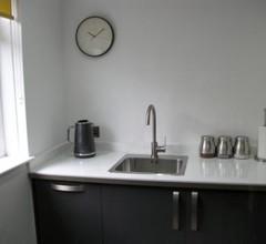 Westpark Apartment 2