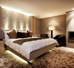 Hotel Thermen Dilbeek 2