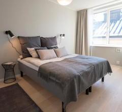 Forenom Apartments Stockholm Johannesgatan 2