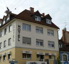 Hotel Domino 2